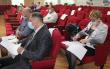 Депутаты приступили к активной работе