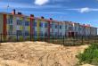 Во Владимирской области растет количество учреждений социального назначения