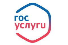 Государственные услуги налоговой службы можно получить через  портал  Госуслуг
