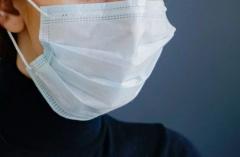 Управление Роспотребнадзора по Владимирской области рекомендует гражданам соблюдать «Пять правил защиты от коронавируса и ОРВИ».