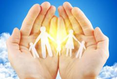 О назначении и выплате мер социальной поддержки в период пандемии