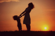Концертная программа, посвященная Дню матери «Мама, мамочка, мамуля…»6+