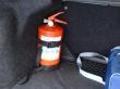 В каждом автомобиле должен быть огнетушитель!