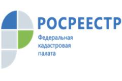Кадастровая палата Владимирской области проводит горячую линию