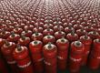 Обслуживание газового оборудования домовладений